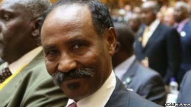 Kenya: Arin lama filaan ayey nagu noqotay in somaliya nagu dacweyso maxkamada caalamiga ee Heague