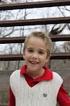 Ethan Charles