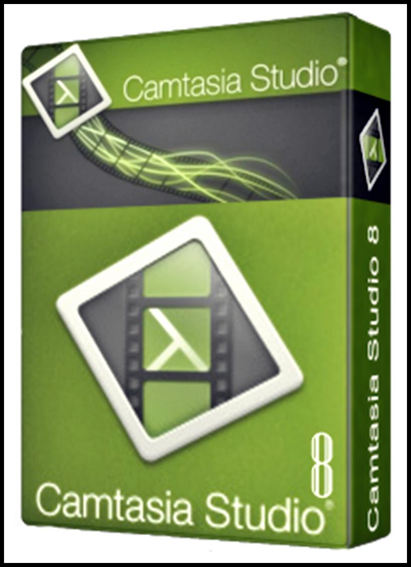 Camtasia studio 8.1 скачать