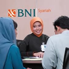 PT Bank BNI Syariah Tbk Jobs Recruitment Corporate Legal Analyst, Secretary to Director