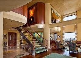 Samuel Botero Interior Design
