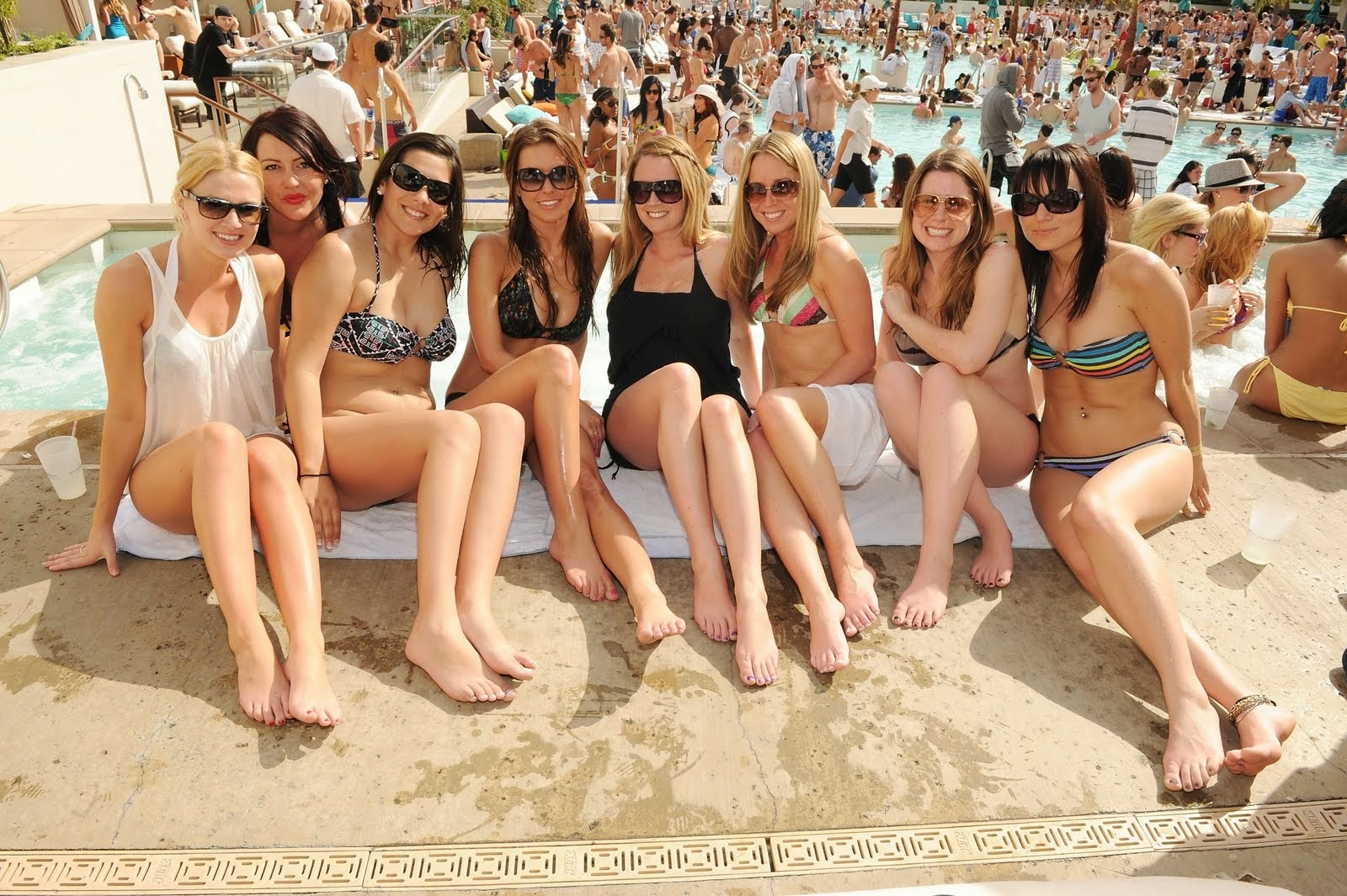 best us online casino beach party spiele