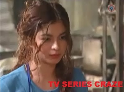 Angel Locsin Incomparable Unbeatable Unparalleled Actress 88