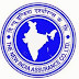1536 Assistant New India Assurance Recruitment 2014 - Apply Online