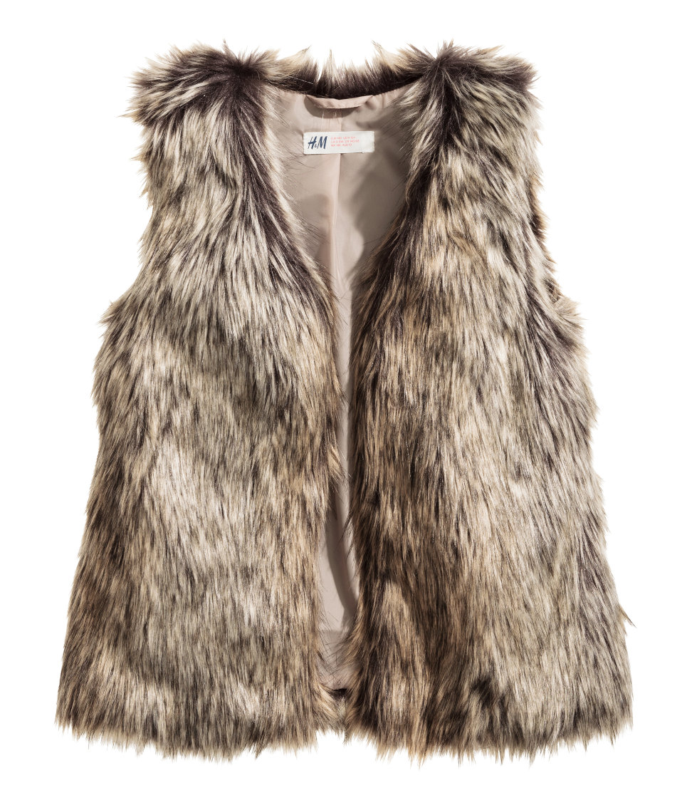 Shop eBay for great deals on Faux Fur Mink Coats, Jackets & Vests for Women. You'll find new or used products in Faux Fur Mink Coats, Jackets & Vests for Women on eBay. Free shipping on selected items.