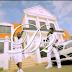 #GJVIDEO: D2 – Fever ft Shatta Wale (Official Video)