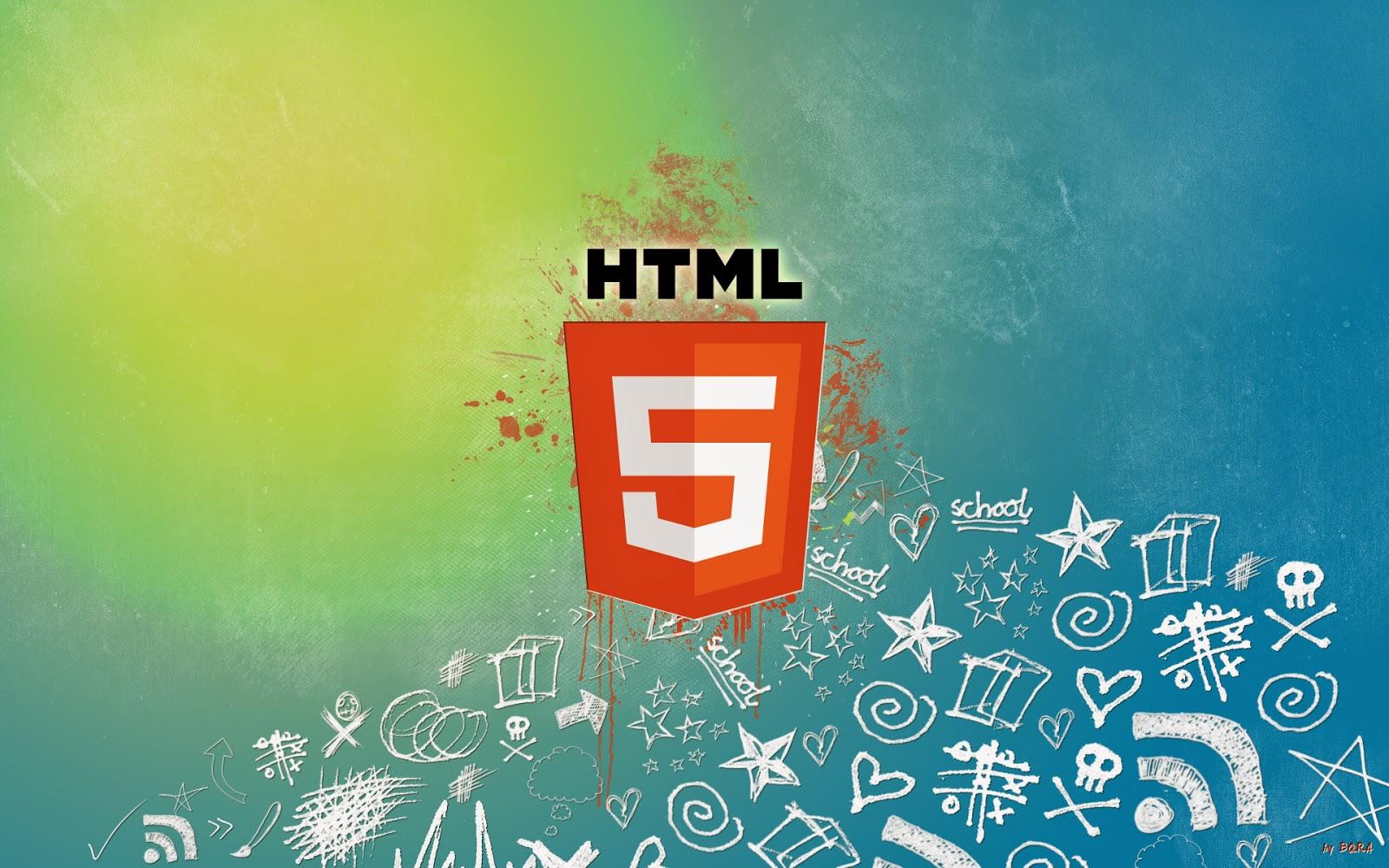 Apostíla Desenvolvimento Web grátis