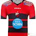 Ituano apresenta seus uniformes para o Paulistão 2014