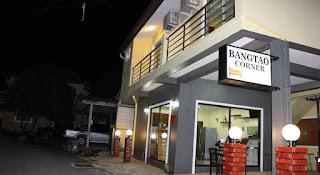 Hotel Murah di Surin Phuket - Fahad Mansions