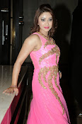 Payal Gosh Glamorous Pics at Gr8 Women Awards-thumbnail-10