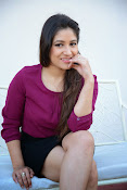 Prabhjeet Kaur Sizzling Photo shoot gallery-thumbnail-7