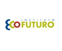 Instituto Eco Futuro