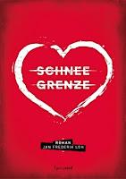 http://imagine-verlag.de/94-0-Jan+Frederik+Loh+-+Schneegrenze.html