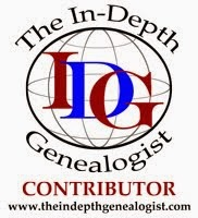 IDG Contributor