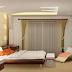 Tempat Tidur Sederhana Minimalis Anyar Yang Menawan