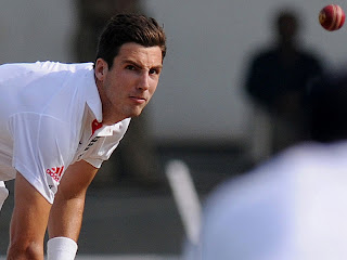 Steven-Finn-India-A-v-England-XI-WARM-UP-DAY-1
