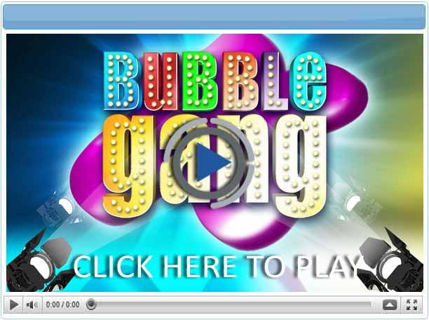 Bubble Gang - Pinoy Show Biz  Your Online Pinoy Showbiz Portal
