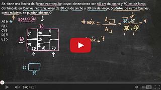 http://video-educativo.blogspot.com/2014/01/problema-de-razonamiento-geometrico.html