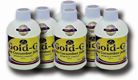 http://penjualanobatherbalalami.blogspot.com/2014/03/cara-pemesanan-jelly-gamat-gold-g.html