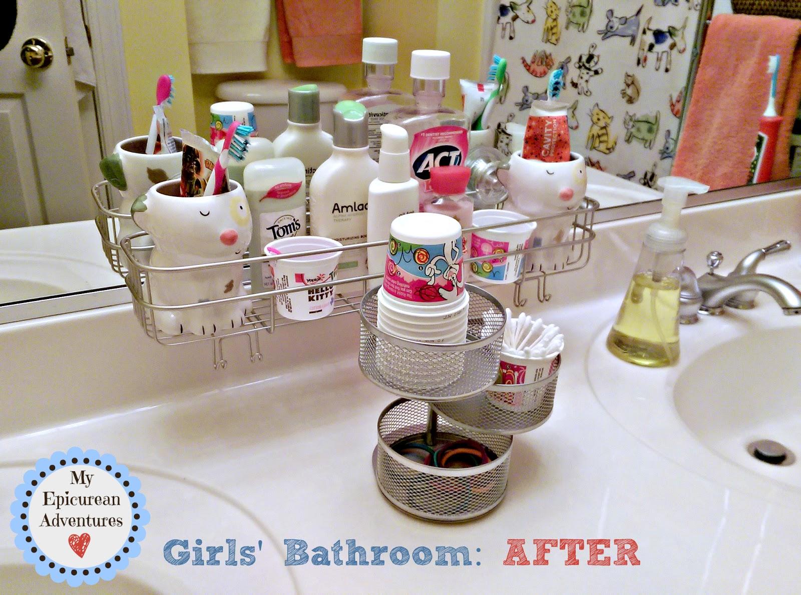 Bathroom Organizers Target bathroom organizers target pictures g3allery | 4moltqa