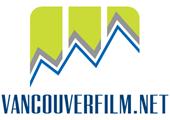 VANCOUVER FILM