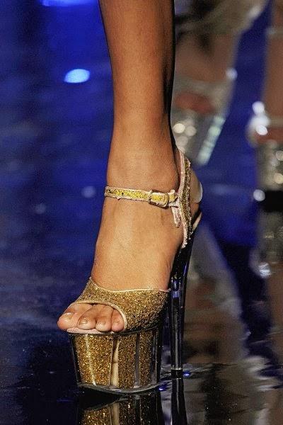 JeanPaulGaultier-hautecouture-elblogdepatricia-shoes-zapatos-calzado-calzature