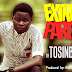 DOUBLE PREMIERE ::: Tosinbee - EXTREME PARTY & MOMOPEWA