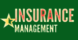 insurance management plan