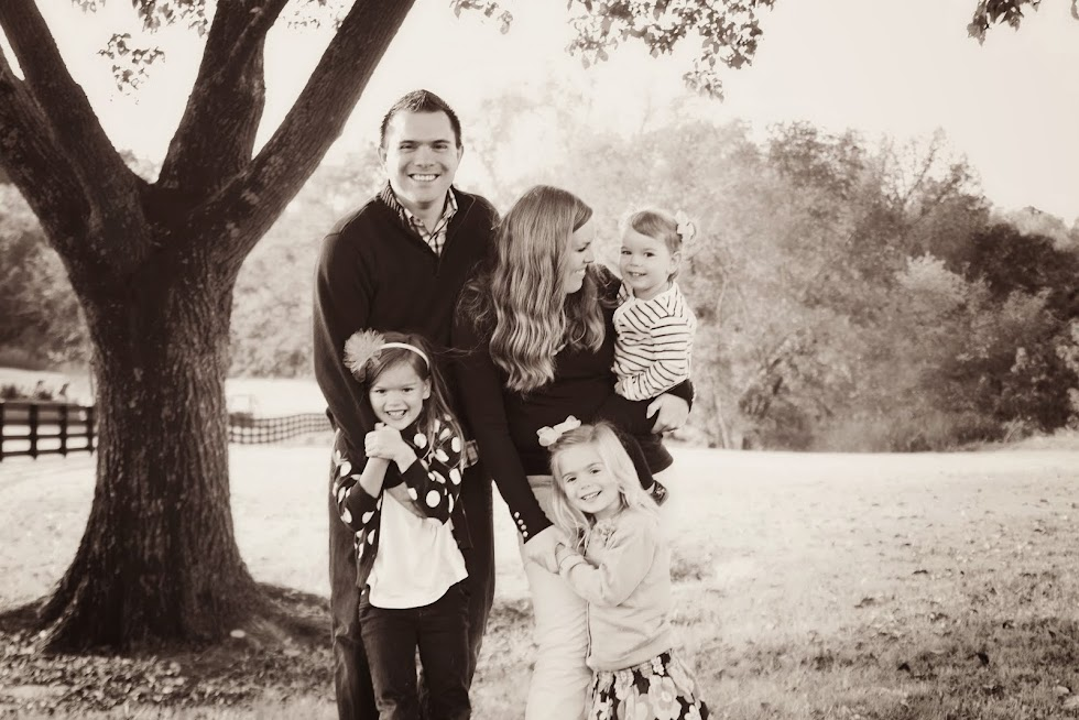 Smith - Party of Five