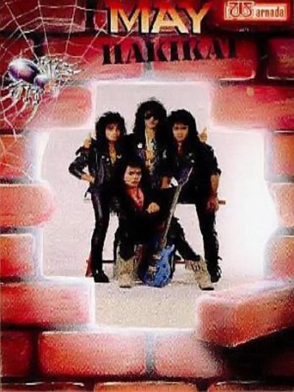 May - Hakekat (1989)