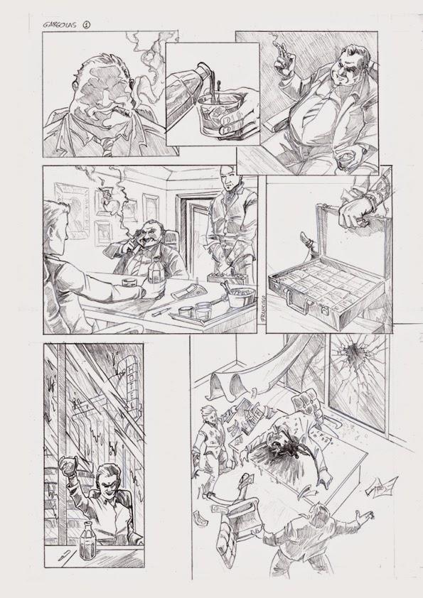 comic_gargolas_130719_p01.04.jpg