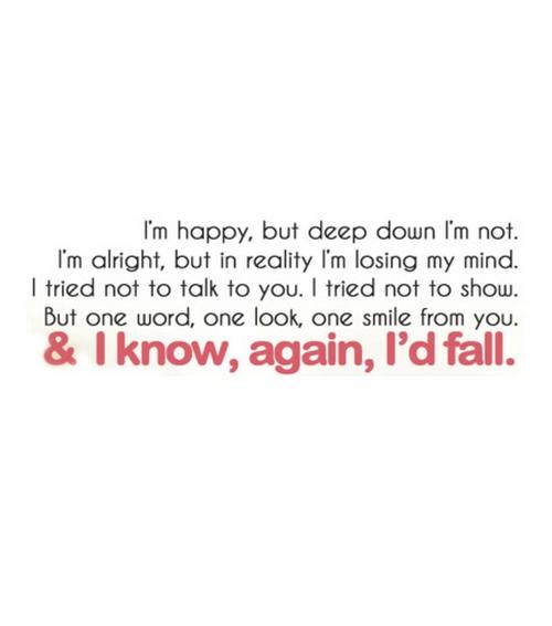 I Am Happy Quote I Am Not Happy Quotes....