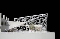 16-Estudiante-Union-Building-Suma-por-ikon.5-arquitectos