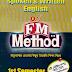 FM Method book 1st Semester 11th edition Full Book PDF Download
