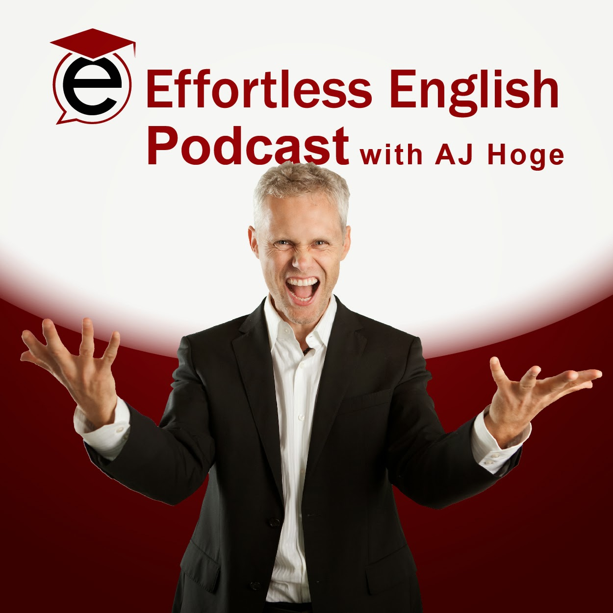 Effortless English Podcast