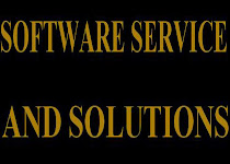 Software service and solutions