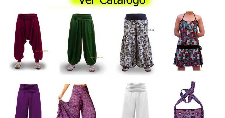Ropa elite ltima moda ropa interior al por mayor en barcelona - Venta al por mayor de ropa interior ...
