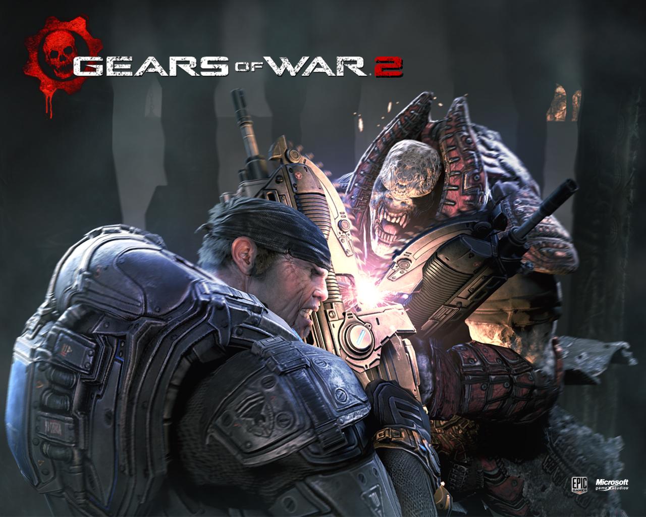 http://4.bp.blogspot.com/-ubEuym0dW24/TdBJmJe656I/AAAAAAAABrw/kUpPMf5D4xo/s1600/gear_of_war_.jpg