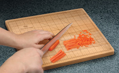 Modern Cutting Boards and Creative Cutting Board Designs (17) 7