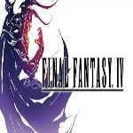 http://www.alkalinware.com/2013/06/gamefinal-fantasy-ivdata-for-android.html
