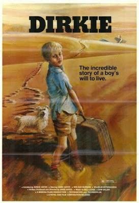 Perdido no Deserto – Legendado (1970)