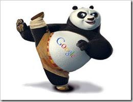 Plugin seo search term tagging 2 (STT2) Dan Algoritma Google