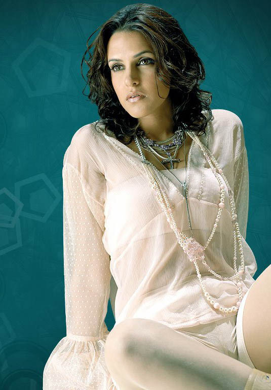 stunning neha dhupia photo 02