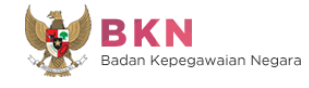Hasil Seleksi Administrasi CPNS Kota Banjarmasin dan Provinsi Kalimantan Selatan