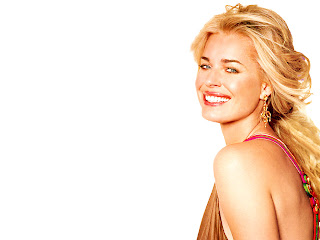 Dutch American Actress Rebecca Romijn Stamos Pictures 1600 X 1200