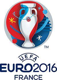 Daftar Stadion Piala Eropa 2016 Perancis