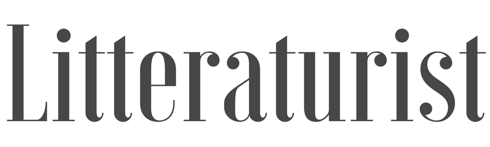Litteraturist