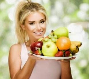 Tips Agar Awet Muda Dengan Cara Alami Dan Sehat