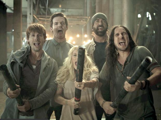 Oh yeah, oh yeah-ah, that gun is loaded