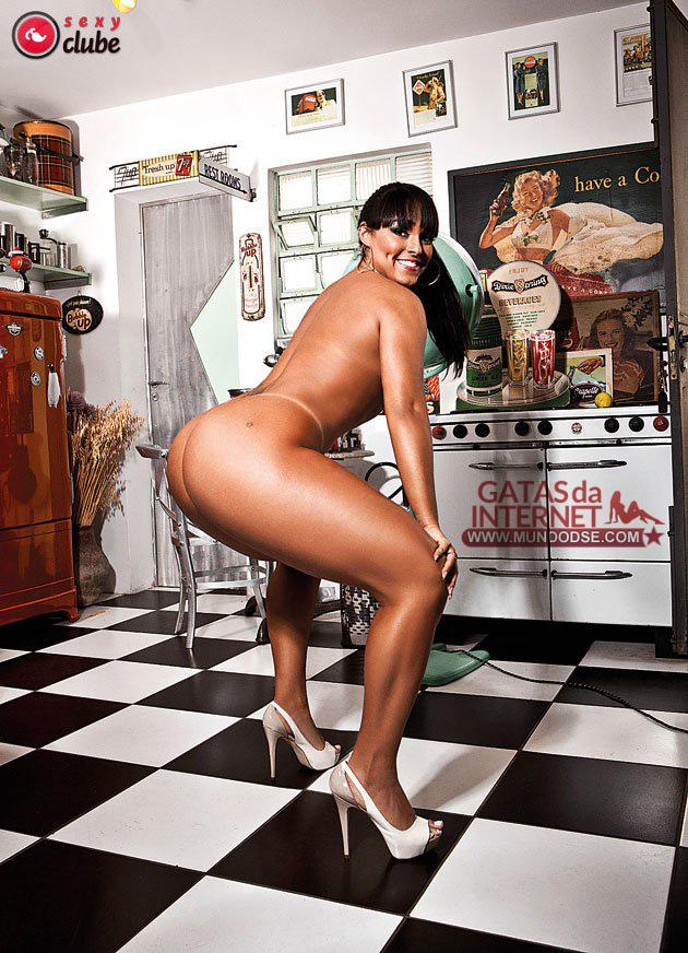 Секс с mulher melancia на фазенде 5 фотография